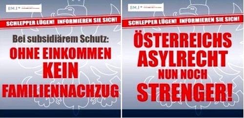 mikl-leitner-kein-asyl-in-oesterreich02