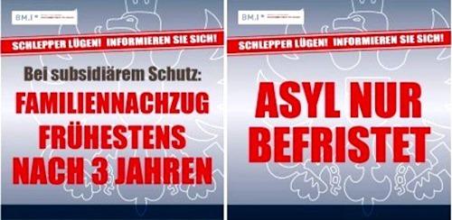mikl-leitner-kein-asyl-in-oesterreich03