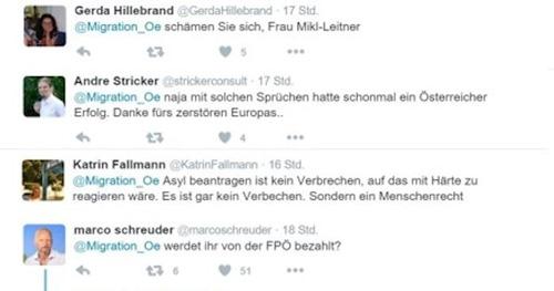 mikl-leitner-kein-asyl-in-oesterreich05