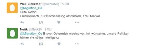 mikl-leitner-kein-asyl-in-oesterreich06
