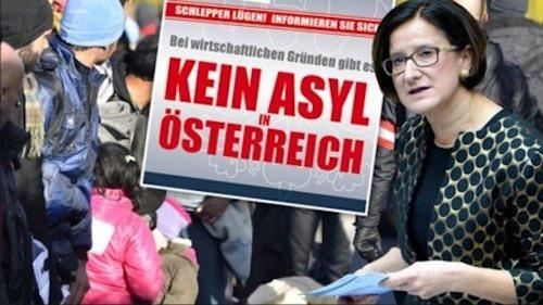 mikl-leitner-kein-asyl-in-oesterreich
