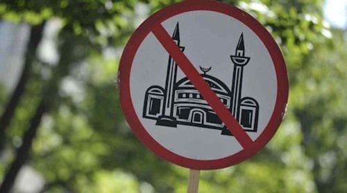 minarette_abschaffen