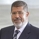 Mohamed_Mursi