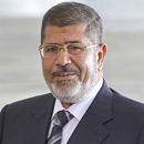 Mohamed_Mursi