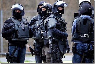 polizei_kriminelle_clans