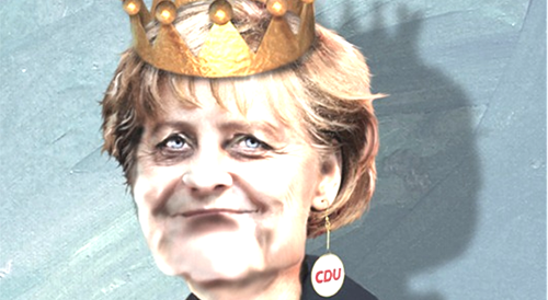queen_angela_die_volksverraeterin
