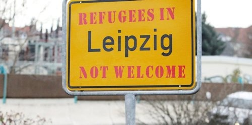 refugees_not_welcome