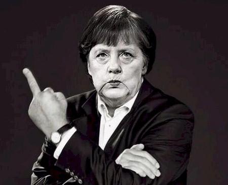 Steinbrück_Merkel02