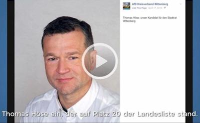 Thomas_Hoese_Sachsen_Anhalt