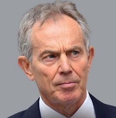 tony_blair_broken_vows