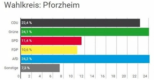 wahlkreis_pforzheim.jpeg