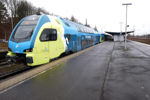 westfalenbahn_loehne