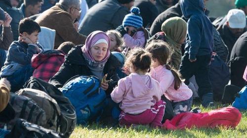 2016_fluechtlinge_deutschland
