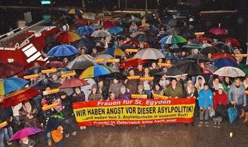 angst_vor_asylpolitik