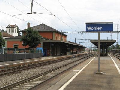 bahnhof_wohlen_ag