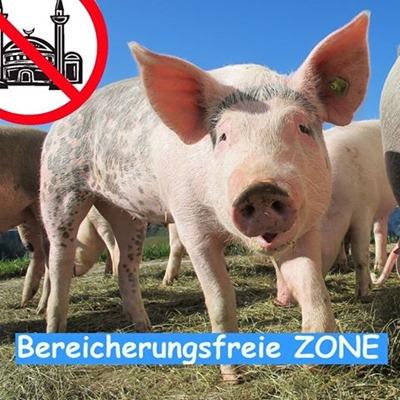 bereicherungsfreie_zone