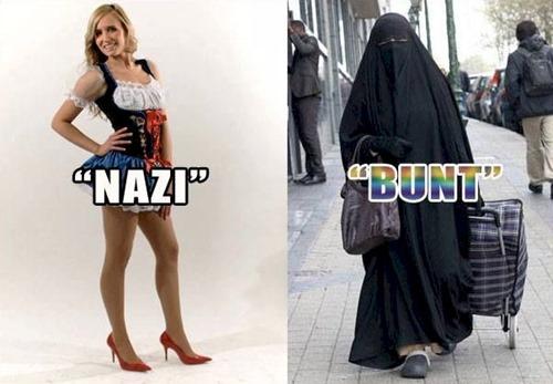 bin_ich_froh_dass_ich_ein_nazi_bin