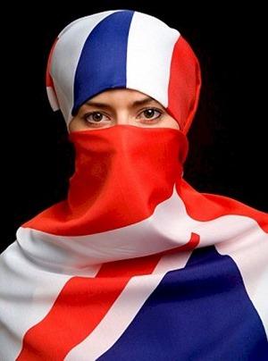 britische_muslima