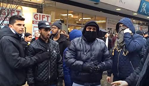 britische_muslime