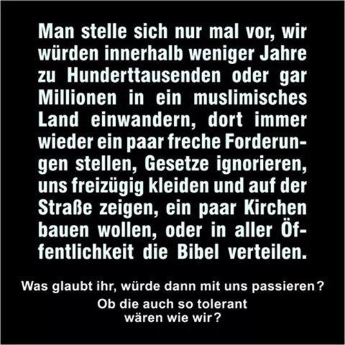 christen_in_islamien