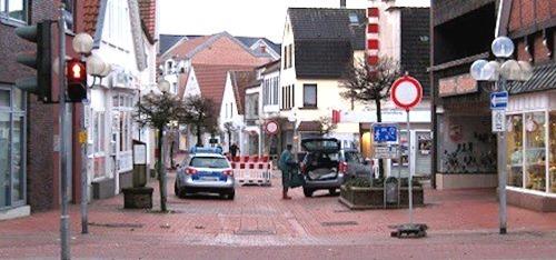 cloppenburg_kriminelle_migranten