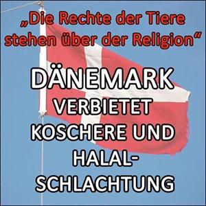daenemark_verbietet_koscher_und_halal_schlachtung