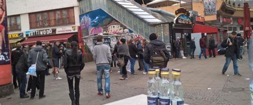 drogenhandel_kottbusser_tor