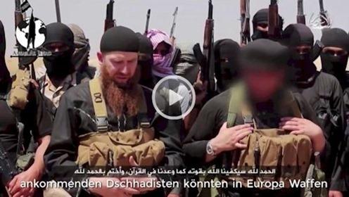 dschihadisten_nach_europa