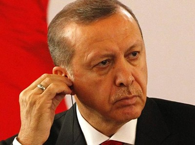 erdogan_kurden_staatsbuergerschaft