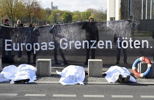 europas_grenzen_toeten
