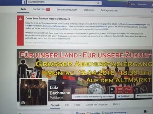 facebook_bachmann