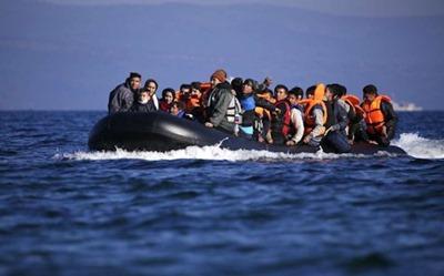fluechtlinge_aus_libyen