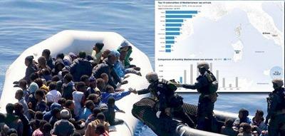 fluechtlinge_sizilien