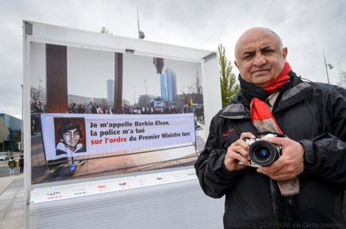 foto_erdogan_kritik