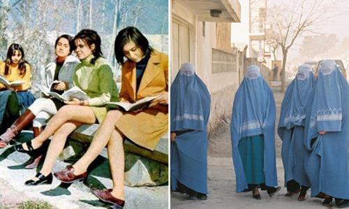frauen_afghanistan