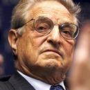 George-Soros02[4]