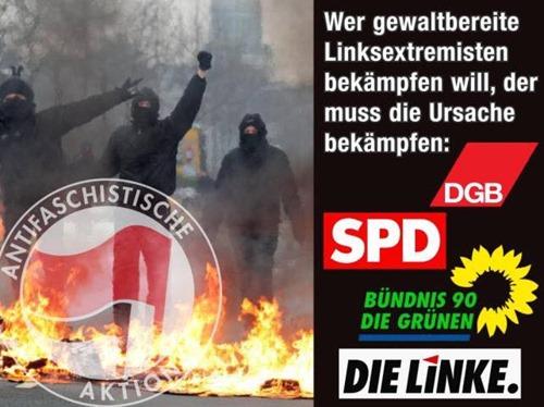 gewalttaetige_linke_ursache_gruene_spd_dgb