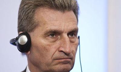 guenter_oettinger[4]