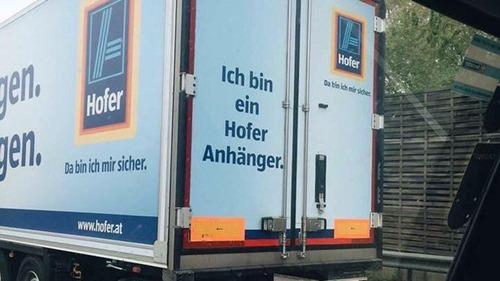 hofer_anhaenger