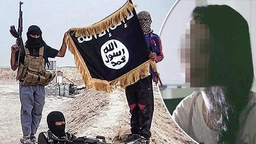 is_terrorhelferin_islam_kindergarten