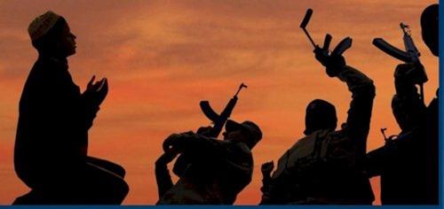 islam_gewaltproblem
