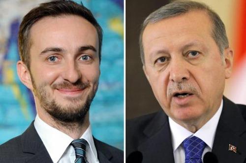 Jan-Boehmermann-Recep-Tayyip-Erdogan