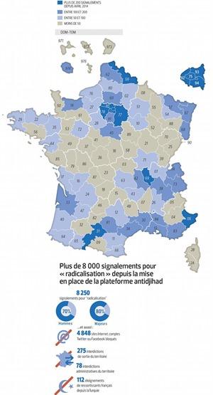 karte_islamische_radikalisierung_frankreich