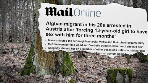 korneuburg_afghane_vergewaltigt_13_jaehrige