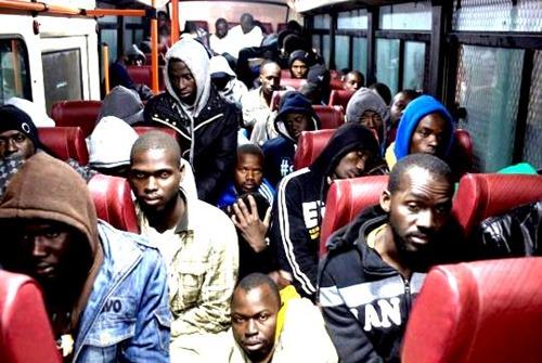 libyen_fluechtlinge