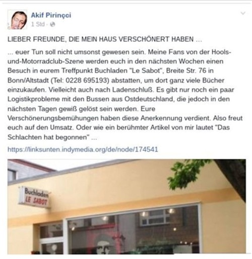 linker_buchladen