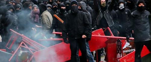 linksextremisten_hamburg