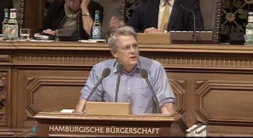 Ludwig_Flocken_Hamburger_Buergerschaft