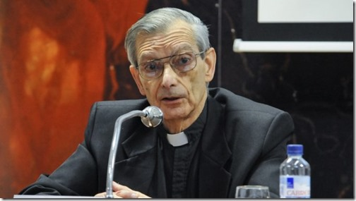 Manuel-Carreira