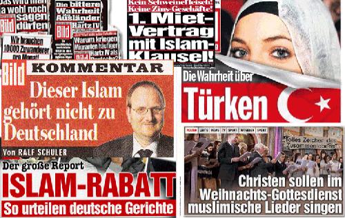 massenmedien_hassen_afd